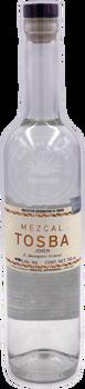 Tosba Mezcal Joven A. Durangensis (Cenizo) 750ml