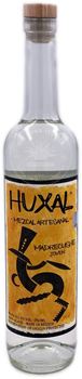 Huxal Mezcal Madrecuishe Joven 750ml