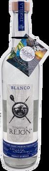 Tequila Rejon Blanco 750ml