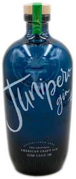 Junipero the Original Gin 750ml