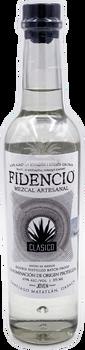Fidencio Clasico Mezcal 375ml