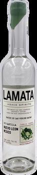 Lamata De Castilla Agave Spirit 750ml