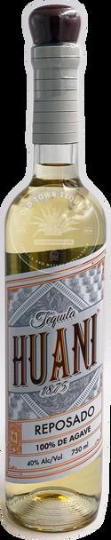 Huani Tequila Reposado 750ml