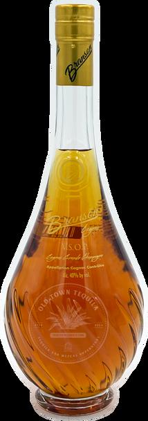 Branson Cognac Grande Champagne V.S.O.P. 750ml