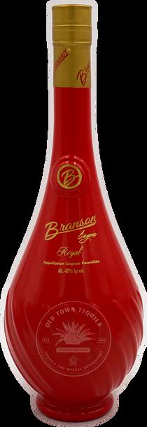 Branson Cognac V.S.O.P. Royal 750ml