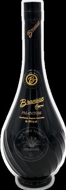 Branson Cognac V.S. Phantom 750ml