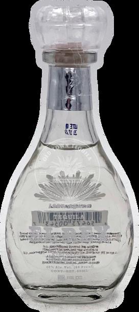El Rey Silver Tequila 50ml