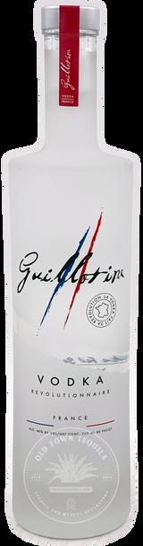 Guillotine Originale Ultra-Premium Vodka 750ml