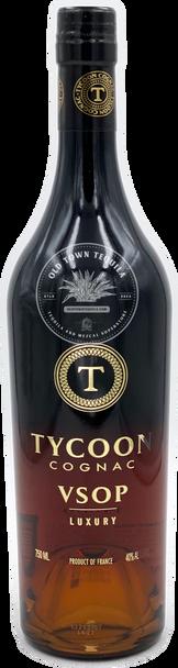 Tycoon VSOP Luxury Cognac 750ml