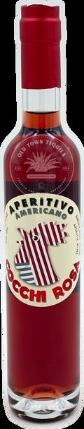 Cocchi Aperitivo Americano Rosa 375ml