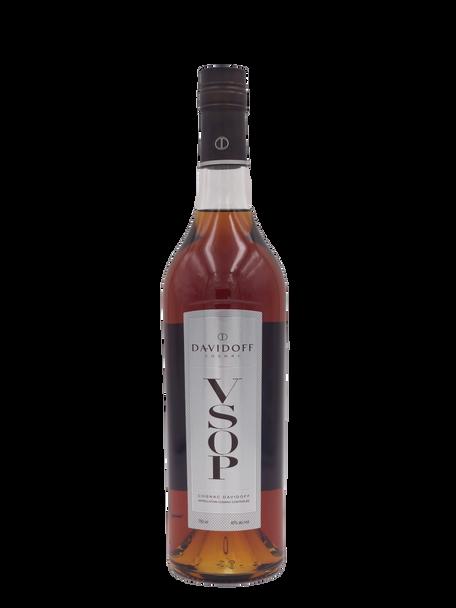 Davidoff VSOP Cognac 750ml