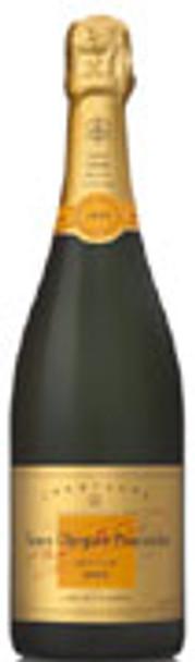 Veuve Clicquot Gold Label Vintage Brut 1999