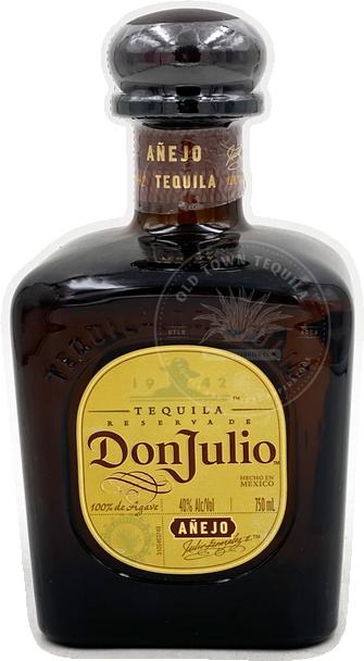 Don Julio Anejo 750 ML