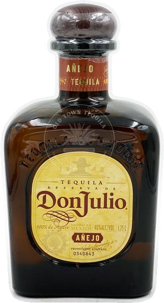 Don Julio Anejo 1.75L