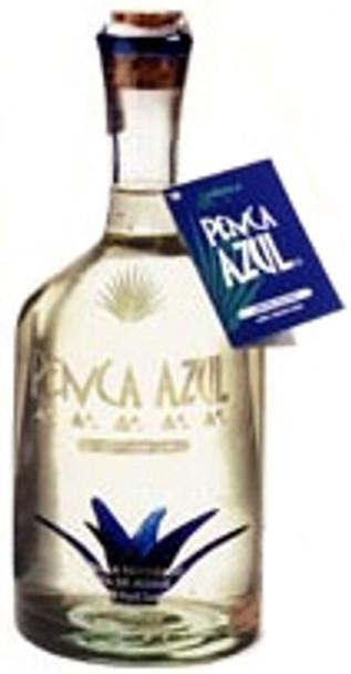 Penca Azul Reposado 750 ML