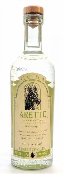 Arette Suave Blanco 750ml