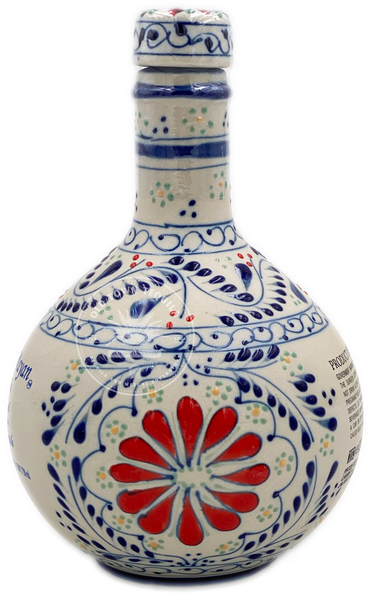 Grand Mayan Reserva Extra Anejo Tequila 750ml