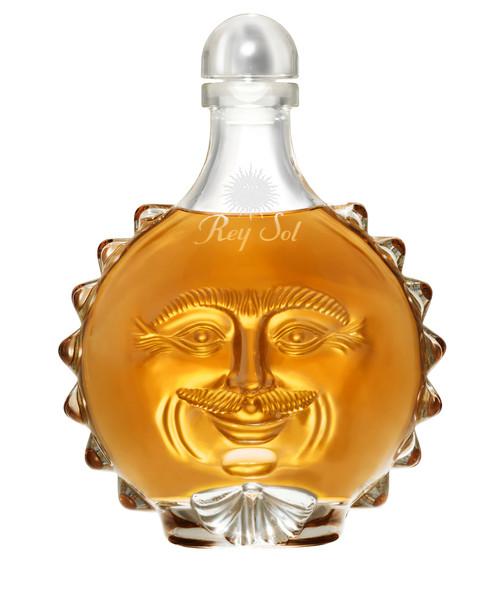 Rey Sol Extra Anejo Tequila