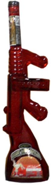 Tommy Guns(Prohibition) BLANCO 750ml