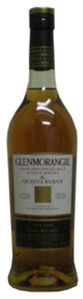 Glenmorangie Quinta Rubin 750ml