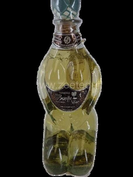 Don Valente BONITA reposado tequila