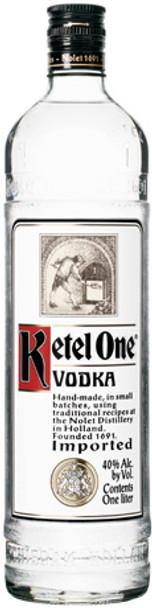 Ketel One 1L
