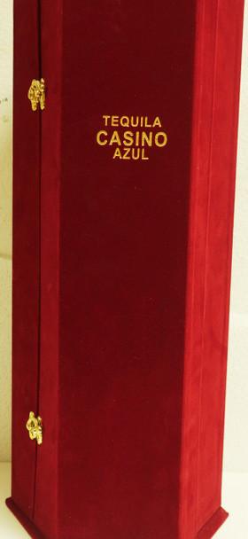 Casino Azul Limited Edition