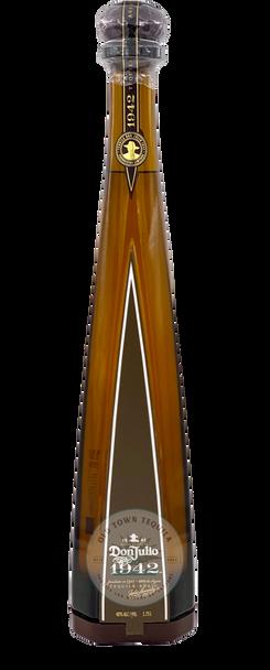 Don Julio 1942 Luminous 1.75 Liter Magnum  Anejo Tequila