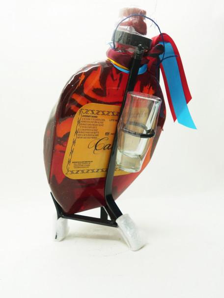 Calera Reposado Tequila (1 Liter) RED
