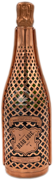Beau Joie Brut Special Champagne