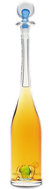 Tres Quatro Cinco Extra Anejo Tequila (3-4-5)