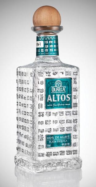 Old Town Liquor