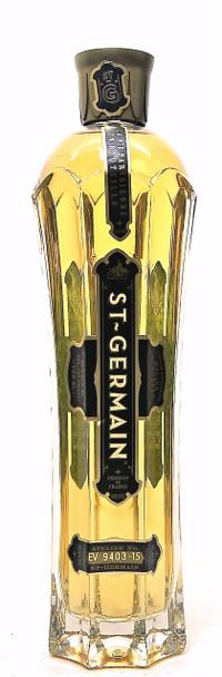 St Germain Liqueur 750 mL