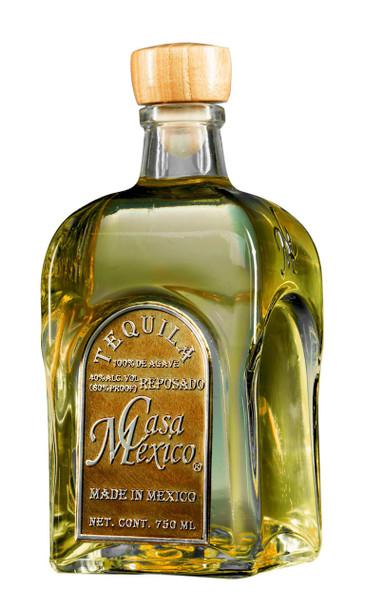 Casa Mexico Reposado 750