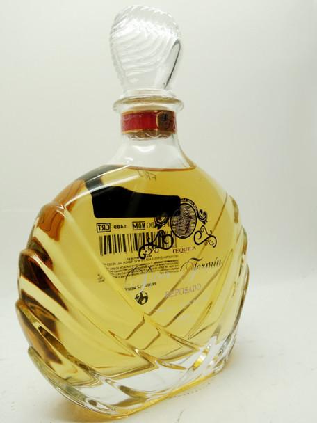 Don Fermin Reposado Tequila