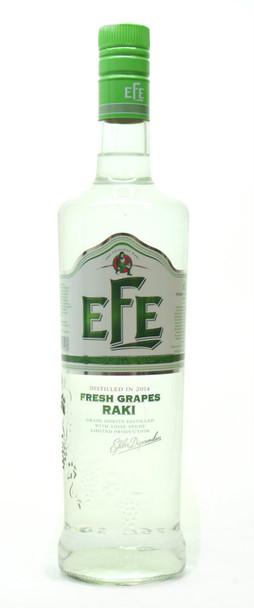 Efe Raki Fresh Grape