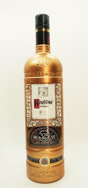 Ketel One Vodka Commemorative Vodka
