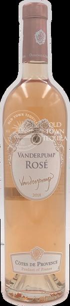 Vanderpump Rose 2018