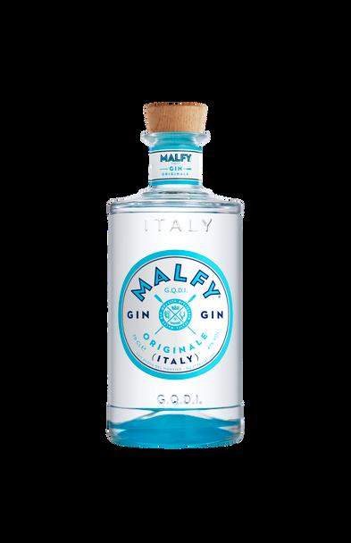 Malfy Gin Originale 750ml