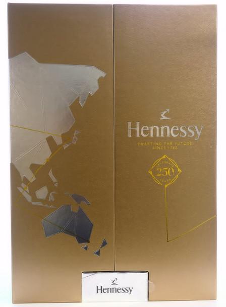 Hennessy 250 Blend