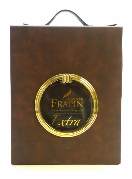 Frapin Grande Champagne, Extra Cognac
