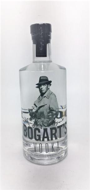 Bogart's Vodka