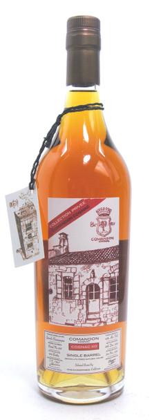Comandon Collection Privèe Cognac XO Single Barre