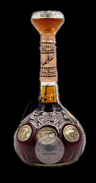 Don Valente Perfeccion 9 Yrs Extra Añejo Tequila