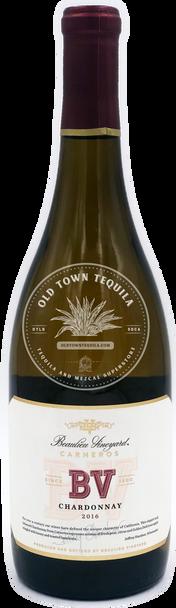 Beaulieu Vineyard Chardonnay 2016