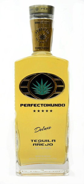 PERFECTOMUNDO ANEJO DELUXE