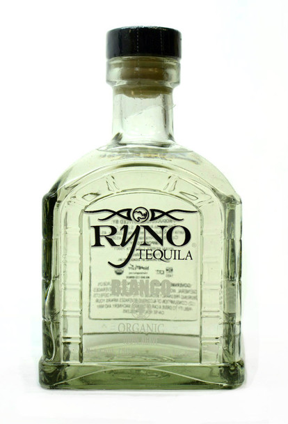 RYNO BLANCO ORGANIC
