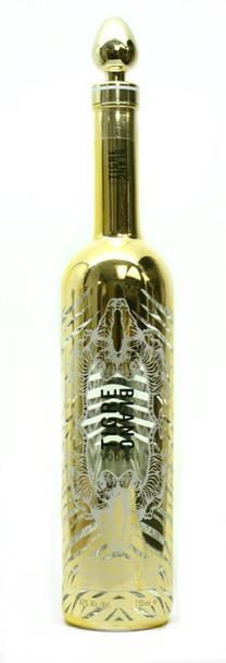 Tigre Blanc Vodka 750ml
