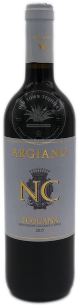 Argiano NC Toscana Rosso 2017
