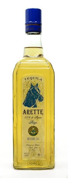 Arette Anejo 1L